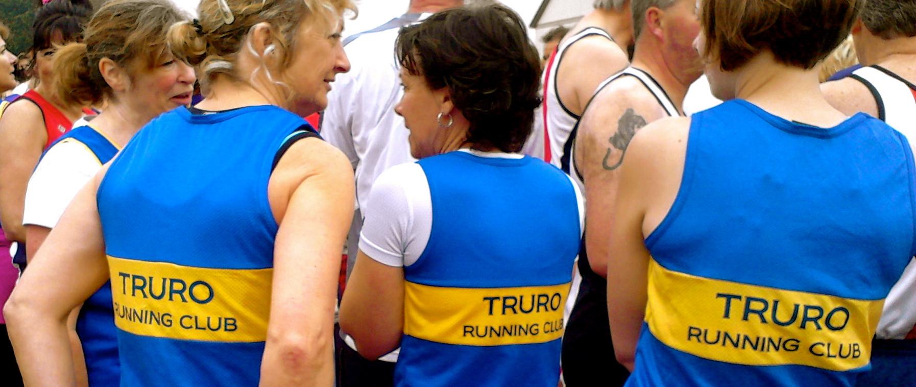 An Res Hellys, 2011. Lynne Donahue, Liz Todman, Alison Joslin, Diane Boardman