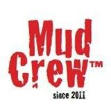 Mud Crew Trail Runners